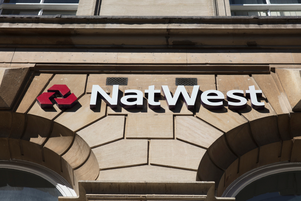 Photo of BT and NatWest results in focus on Friday