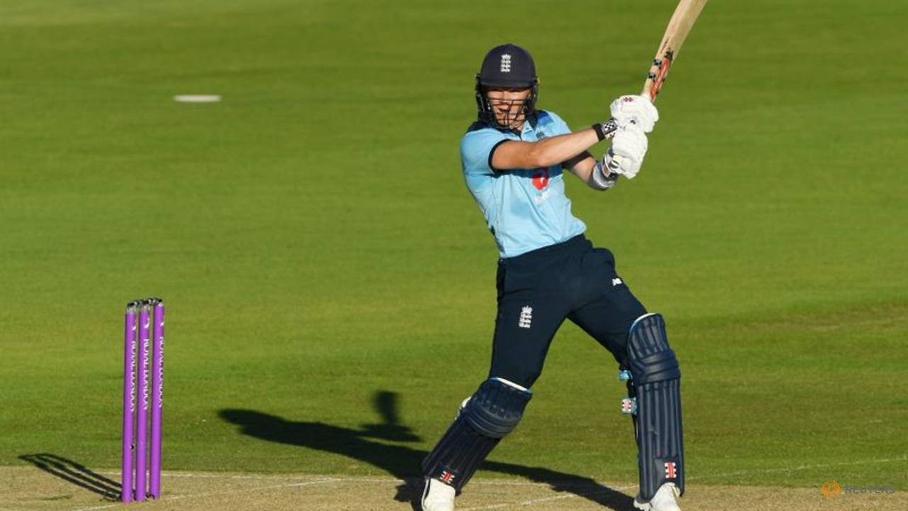 Photo of Cricket: Brilliant Billings steers England to comfortable win over Ireland