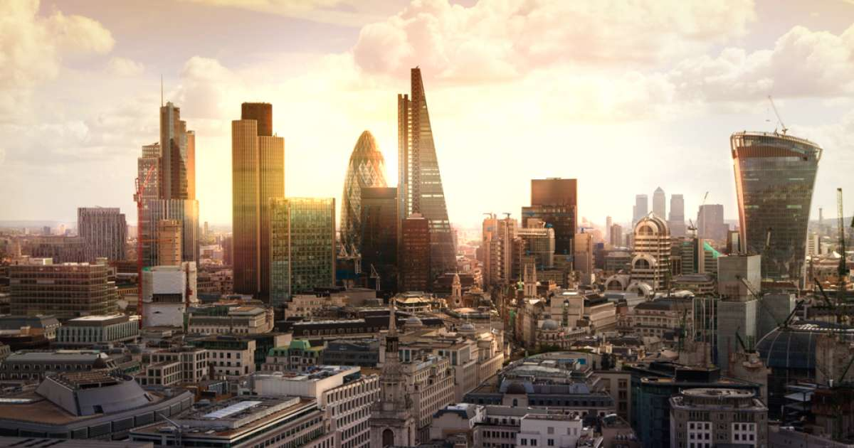 Photo of FTSE 100 index closes slightly ahead but Wall Street shares lower despite jobs report