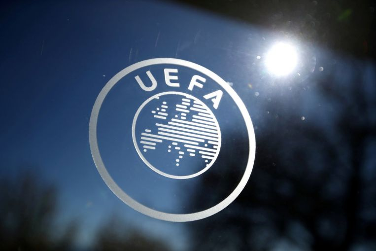 Photo of Football: Four countries offer to act as neutral venues for Uefa matches