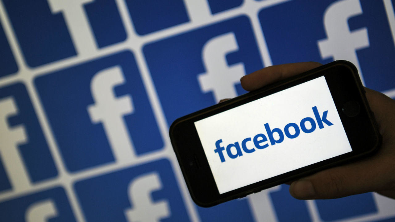 Photo of Facebook agrees to pay France €106 million in back taxes