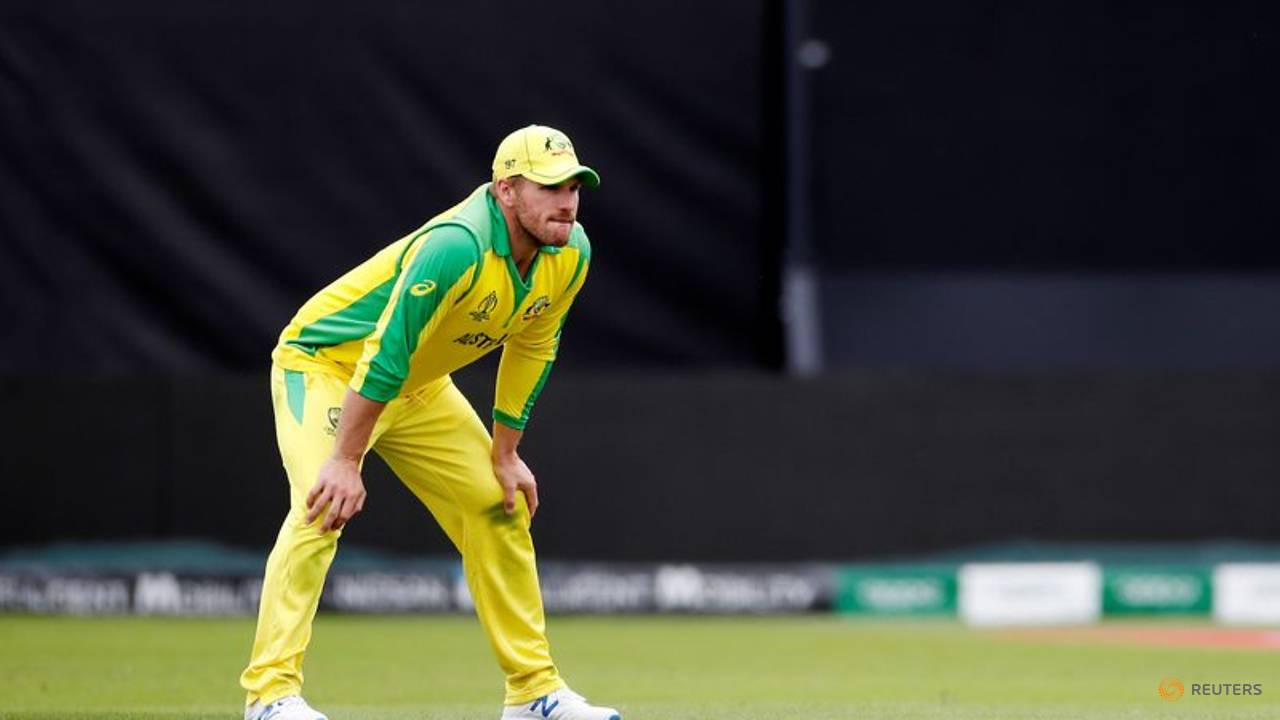 Photo of Australia skipper Finch fears for mental health of players in 'bio-bubbles'