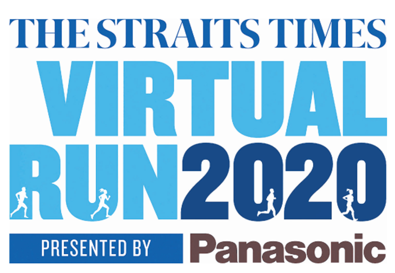 Photo of Straits Times Run goes virtual this year