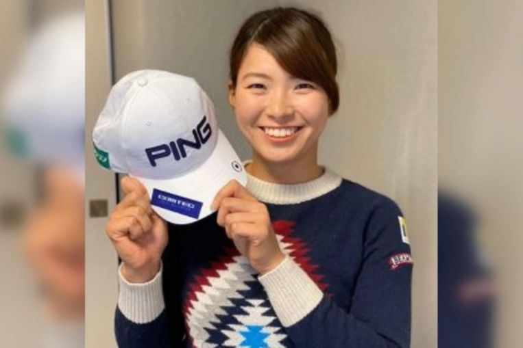 Photo of Golf: Reigning champion Shibuno set to miss cut at women's British Open