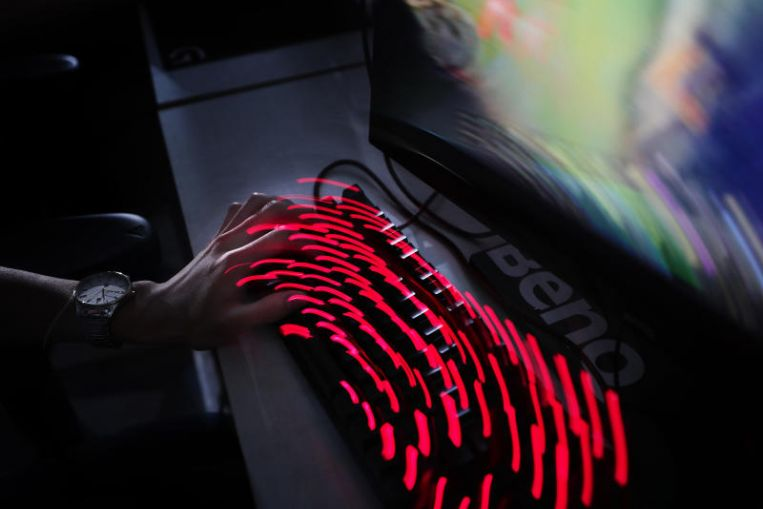 Photo of E-sports: Injury, obesity and stress among the health problems e-sports is wising up to