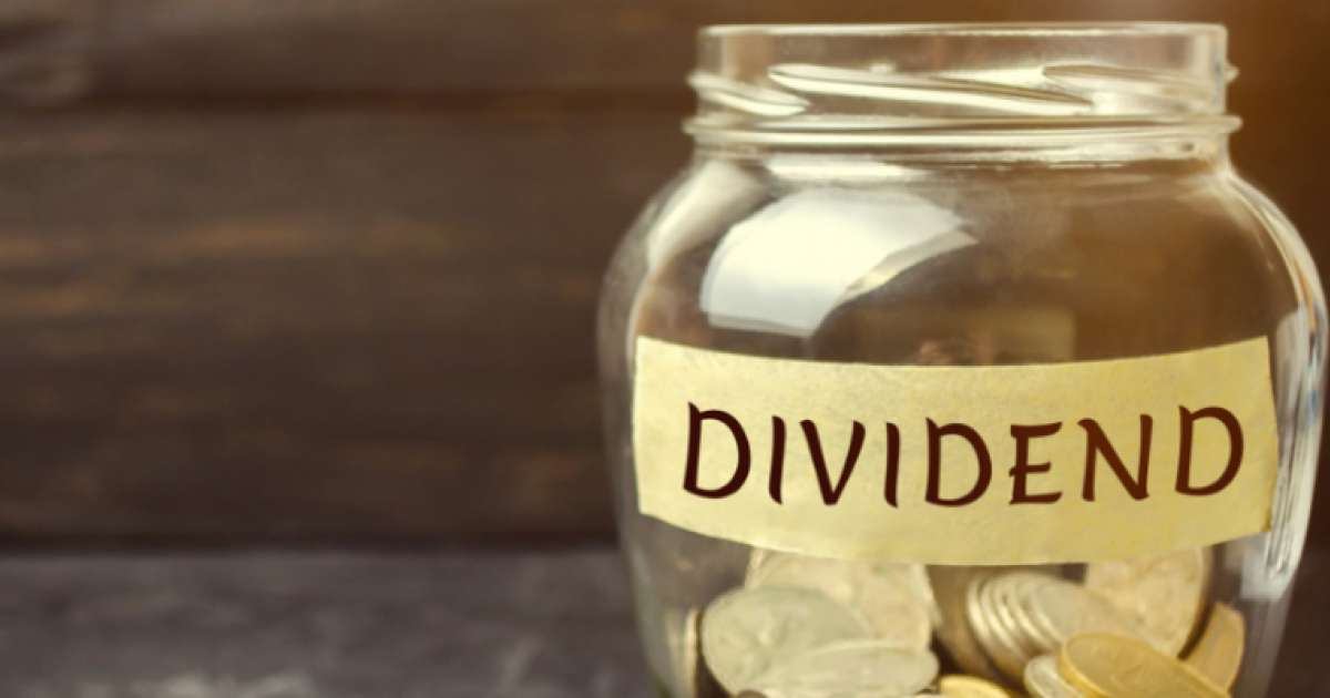 Photo of Ten FTSE 100 firms return to dividend list but huge income deficit remains