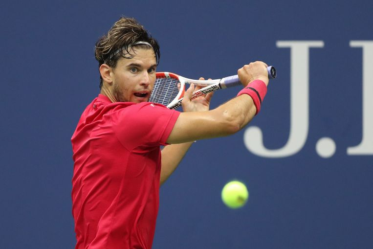 Photo of Tennis: 7 things to know about US Open champion Dominic Thiem
