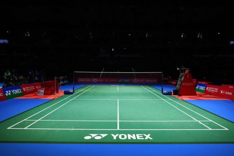 Photo of Badminton: BWF chief defends calendar changes after outcry
