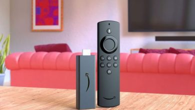 Photo of Amazon Fire TV hits an important milestone that its rivals won't like one bit