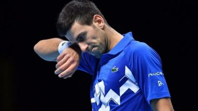 Photo of Novak Djokovic quits ATP player council elections amid Roger Federer, Rafael Nadal feud