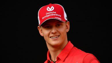 Photo of Mick Schumacher 'ready to realise F1 dream' after Haas call-up for 2021 grid
