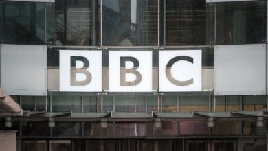 Photo of Call off plan to relax law on licence fee non-payment, says Labour