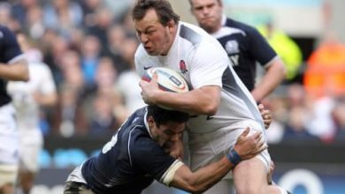 Photo of Legal claim on concussion launched by former players against rugby authorities