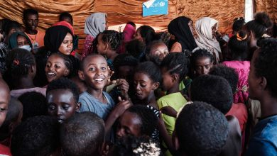 Photo of 'Now I have nothing': Tigray conflict has changed Ethiopia for ever, say refugees