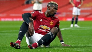 Photo of Manchester United's Paul Pogba problem – the story of a £90m mistake with only one ending