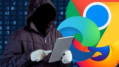 Photo of Use Google Chrome, Microsoft Edge or Firefox? Watch out for this dangerous malware