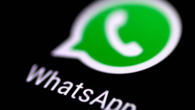 Photo of WhatsApp users warned of troubling new 'hacking' scam ahead of New Years Eve