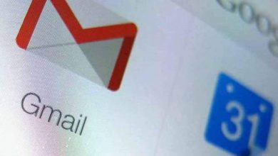 Photo of Google warns Gmail users to accept new terms by tomorrow or lose key messaging features