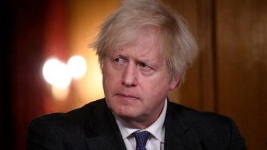 Photo of Lockdown until SEPTEMBER: Boris faces major rebellion as he pleads for six month extension