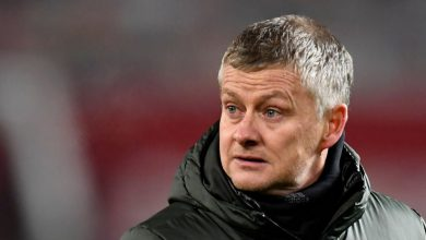 Photo of Ole Gunnar Solskjaer must rediscover big-game touch to end Manchester United's semi-final jinx