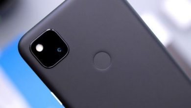 Photo of Google just scrapped a feature from your Pixel smartphone – with no explanation