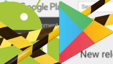 Photo of Controversial Google Play Store change will let Android users access banned apps
