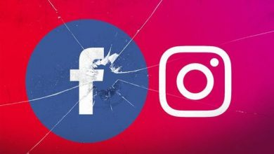 Photo of Over 200 million Facebook and Instagram users' personal data stolen, are you one of them?
