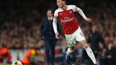 Photo of Moments of magic, a divided dressing room and burnt bridges: How Mesut Ozil left Arsenal wanting more