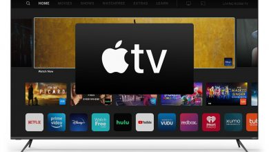 Photo of Apple extends free movies and TV shows for iPhone, iPad and Mac owners