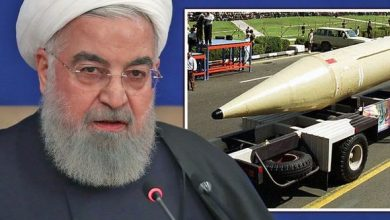 Photo of WW3 warning: Iran may become nuclear powerhouse to rival US in the Middle East region