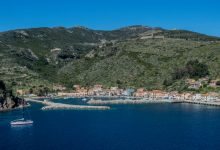 Photo of Whodunnit grips tiny Italian island after dozens of thefts