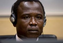 Photo of ICC ready to rule on ex-child soldier accused of war crimes