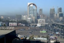 Photo of Can Addis Ababa stop its architectural gems being hidden under high-rises?
