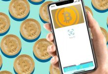 Photo of iPhone owners can now use Bitcoin to pay at the checkout with Apple Pay