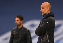 Photo of Would Pep Guardiola's methods work with inferior players? Mikel Arteta is finding out