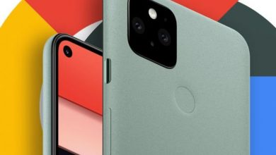 Photo of Google has just made owning its new Pixel seem way more attractive