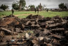 Photo of Mali conflict: 'It's not about jihad or Islam, but justice'