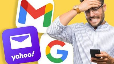 Photo of Android apps still keep crashing: Gmail, Yahoo Mail, Google app issues ongoing