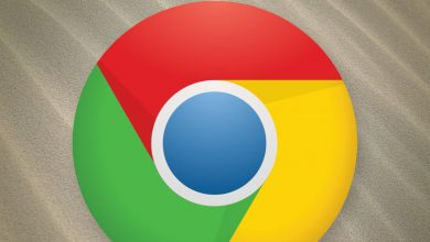 Photo of Google Chrome will be updated faster than ever before (and Microsoft fans won't lose out)