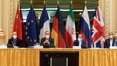 Photo of Iran nuclear talks to continue next week after breakthrough