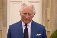 Photo of Prince Charles releases moving tribute to his 'dear papa' Prince Philip