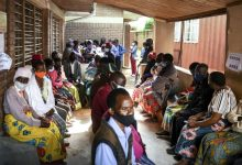 Photo of Malawi to bin 16,000 AstraZeneca doses amid fears of rise in vaccine hesitancy