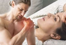 Photo of Heart attack: What is a silent heart attack? Muscle pain and nausea among the signs