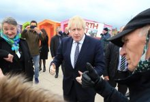 Photo of Elections 2021: Hartlepool by election – what might happen?