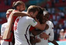 Photo of England kick off Euro 2020 with win as Gareth Southgate gets key calls right