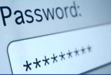 Photo of As 8 billion passwords leak online here are three things you must do right now