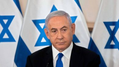 Photo of Israeli coalition ousts Netanyahu as prime minister after 12 years