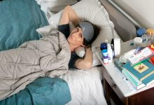 Photo of My deep sleep quest: I tried 11 popular insomnia cures. Do any of them actually work?