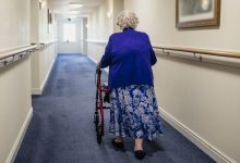 Photo of Social care tax rise: MPs to hold Commons vote later