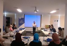 Photo of Euro-Med Monitor launches summer human rights program with University of Jordan